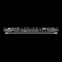 denon-dj-mc7000-back