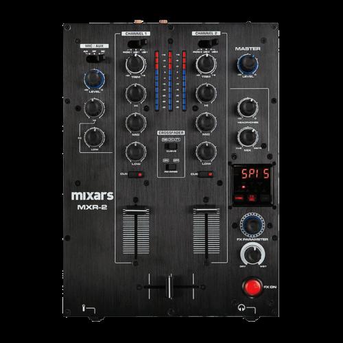 mixars-mxr2-top_1200x