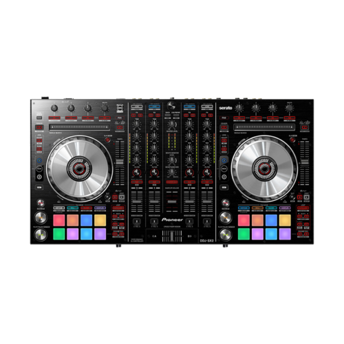 pioneer-ddj-sx2-top_960x540