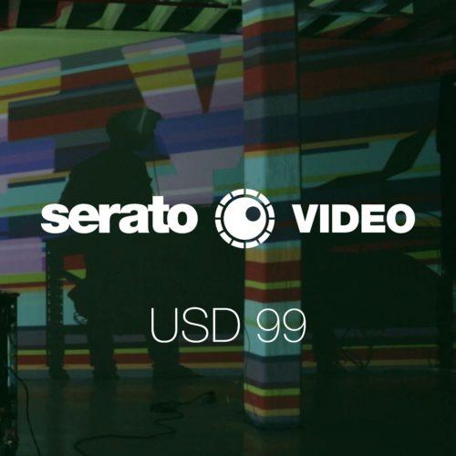 video-99_2