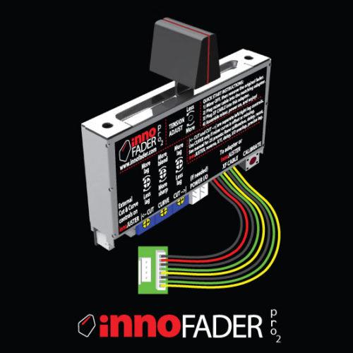 innofader_pro2_box