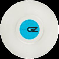 dam_funk_vinyl_1a