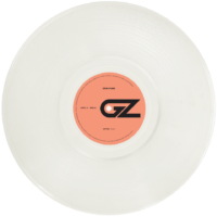 dam_funk_vinyl_2a