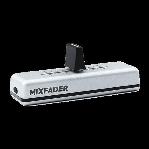 edj-mixfader