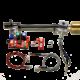 jddpta-portable-tone-arm-1