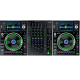 denon-dj-complete-prime-system-sc5000-x1800