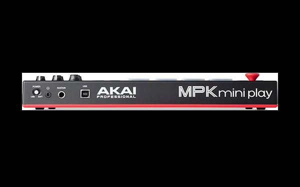 mpkminiplay_rear_web