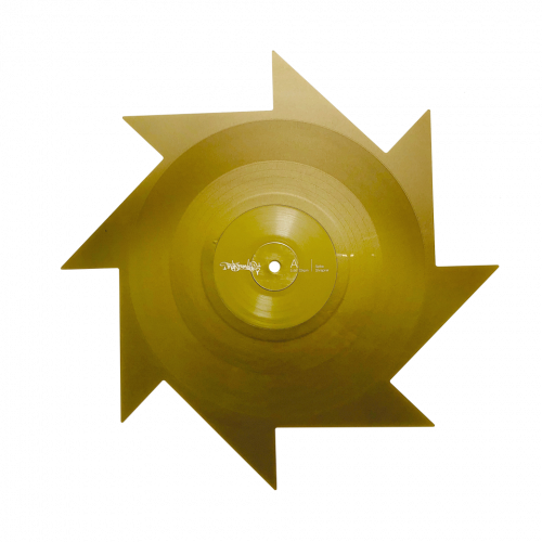 spike_a_vinyl