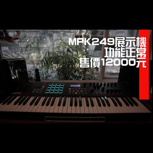 mpk249