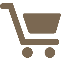 empty-shopping-cart