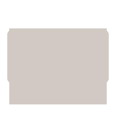 icon_02midi-control2