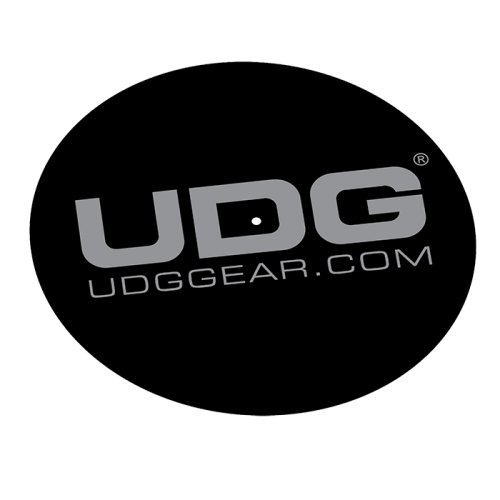 udg-slipmat-set-black-silver-a