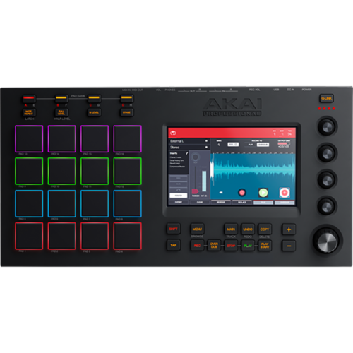 akai_mpctouch_install_mpctouch