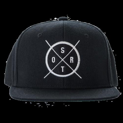 black_cap_1
