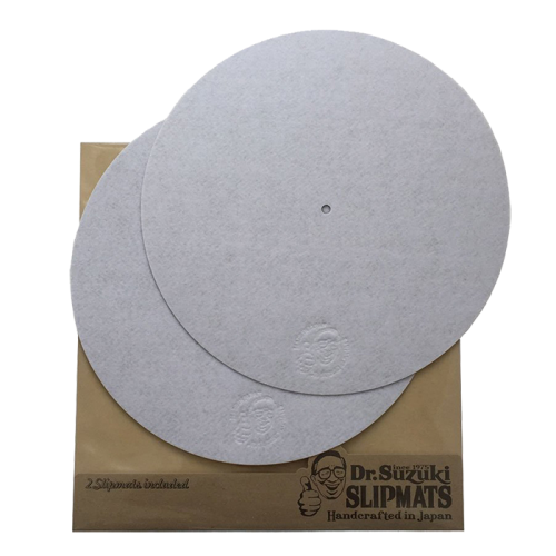 dr-suzuki-slipmats-mix-edition-white-2