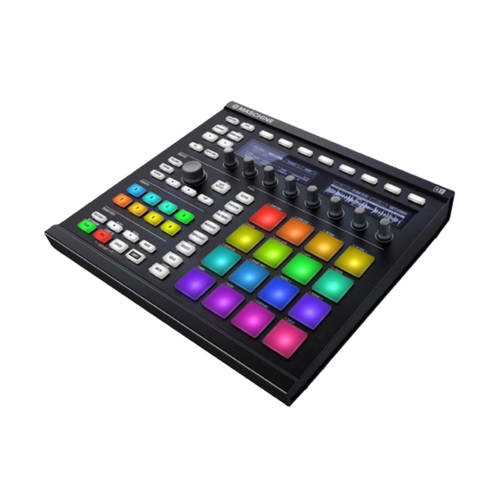 nat-maschinemk2black_1