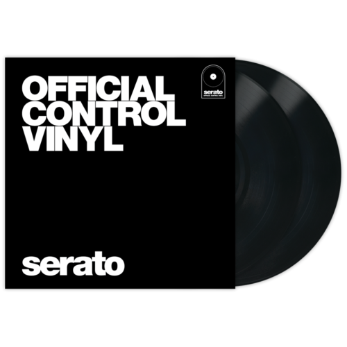 official_vinyl_black_large_web