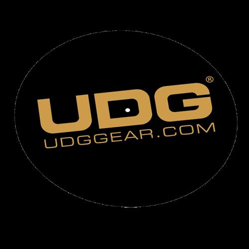 u9935_black-gold