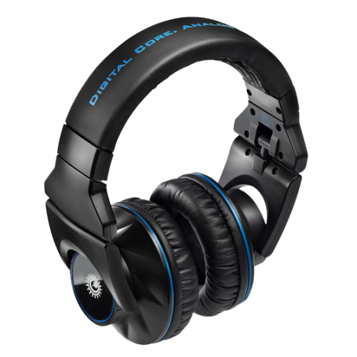 hercules-hdp-dj-pro-m1001-headphones-review-profile
