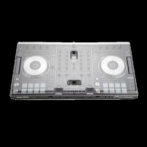 decksaver-pioneer-ddj-sx-ddj-sx2-cover-ds-pc-ddjsx-b51