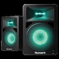 numark-n-wave-580l-2