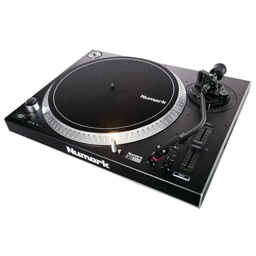 numark_ntx1000_turntables