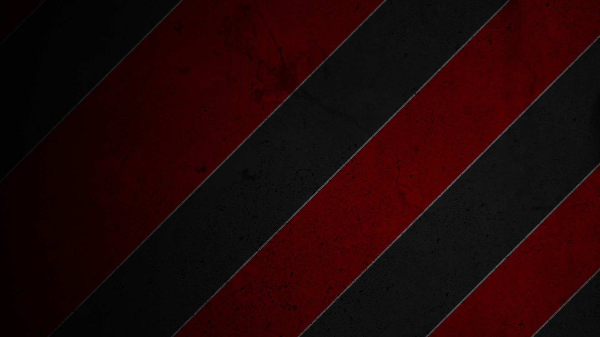 310915-black-and-red-background-1920×1080-for-iphone-5s
