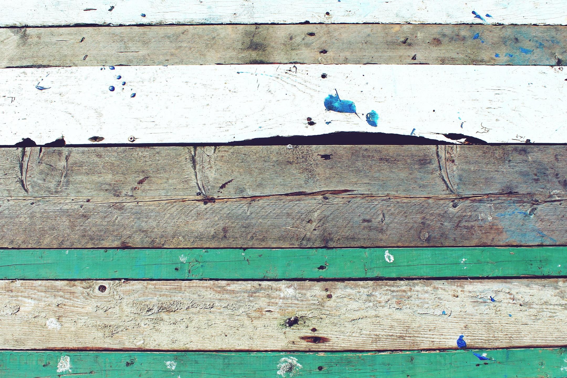 nature-structure-boardwalk-wood-vintage-grain-1035516-pxhere-com