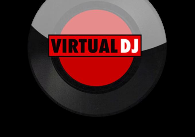 virtual-dj-02-535x535