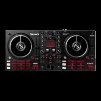mixtrackprofx-1
